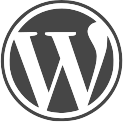 Sitio web Wordpress